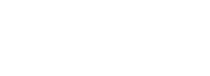 Alliance engagement jeunesse